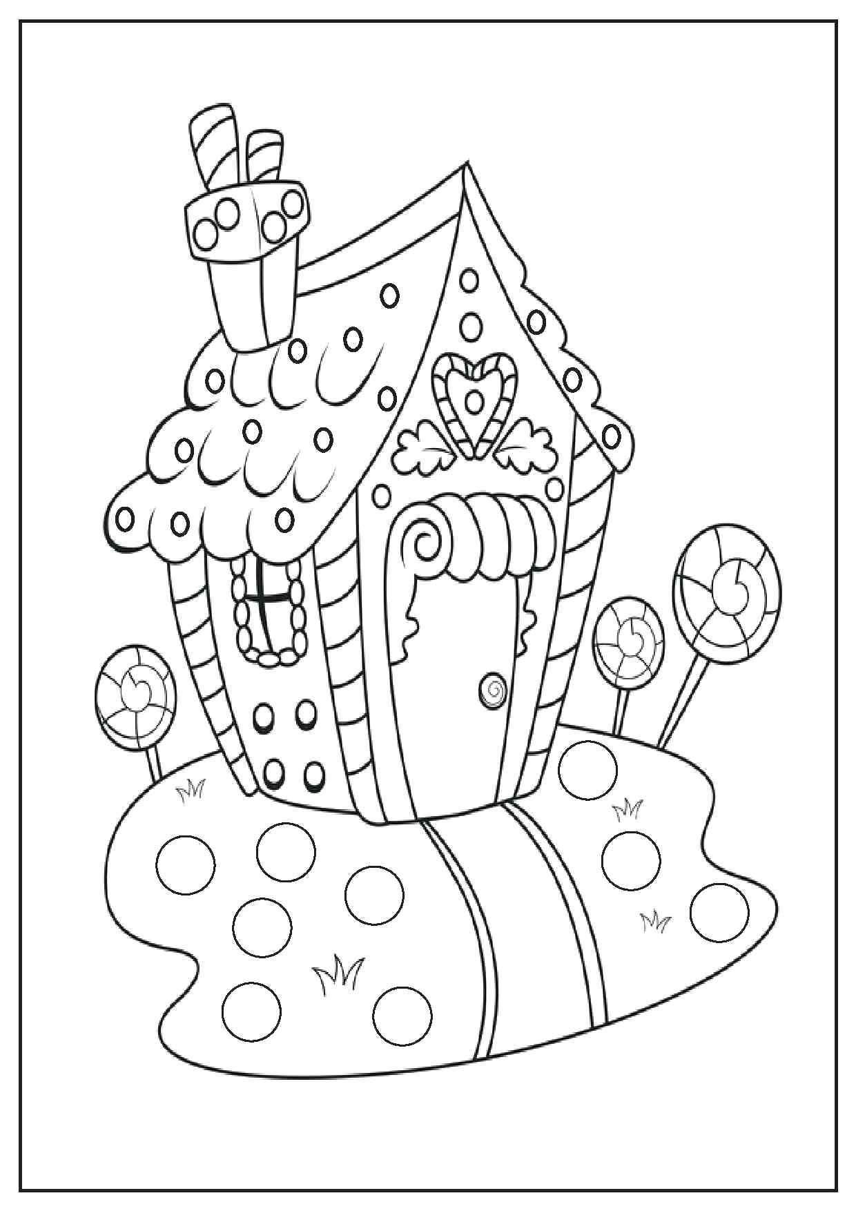 Cell Coloring Worksheet Answers
