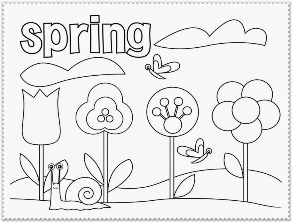Two Step Equations Coloring Worksheet