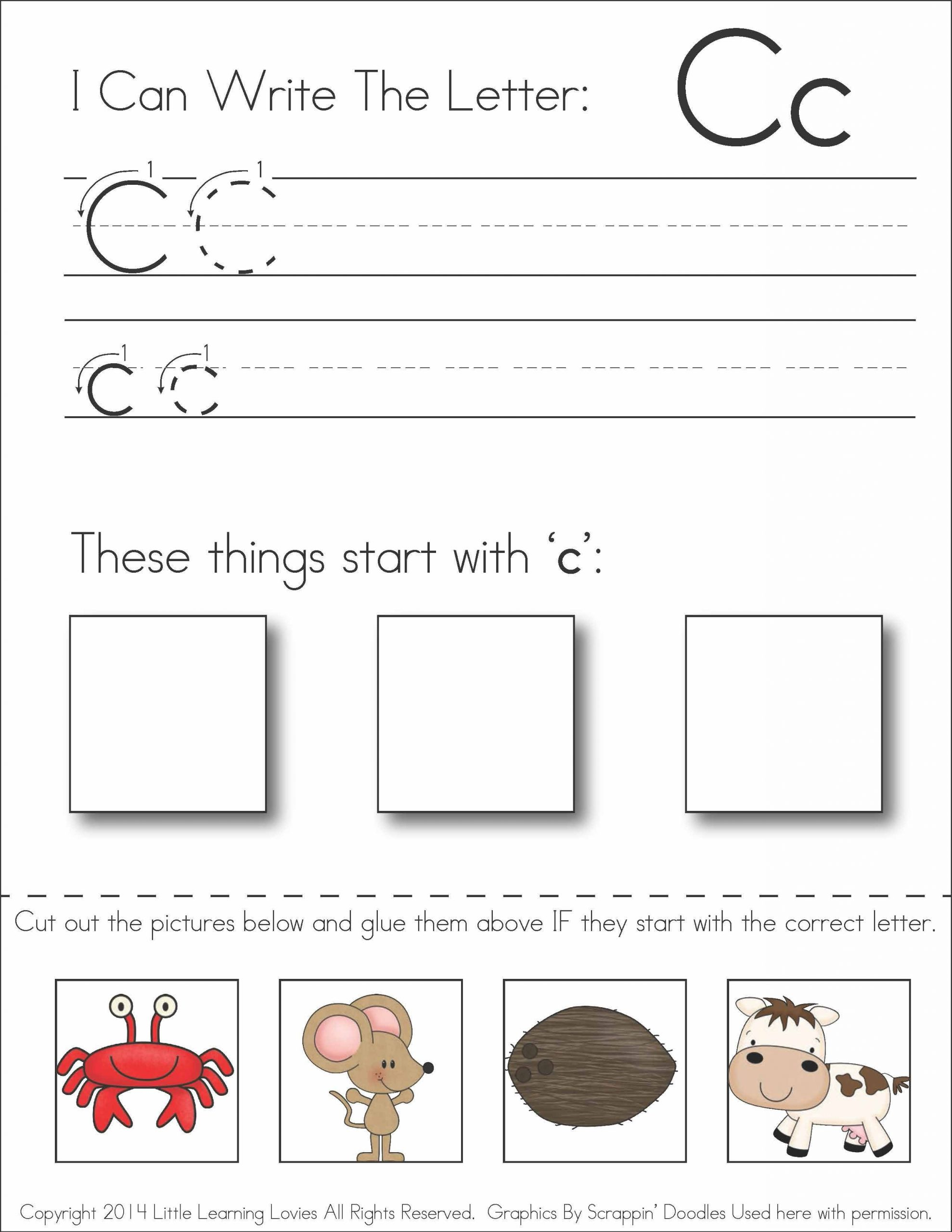 Pin on Awesome Homeschool Ideas