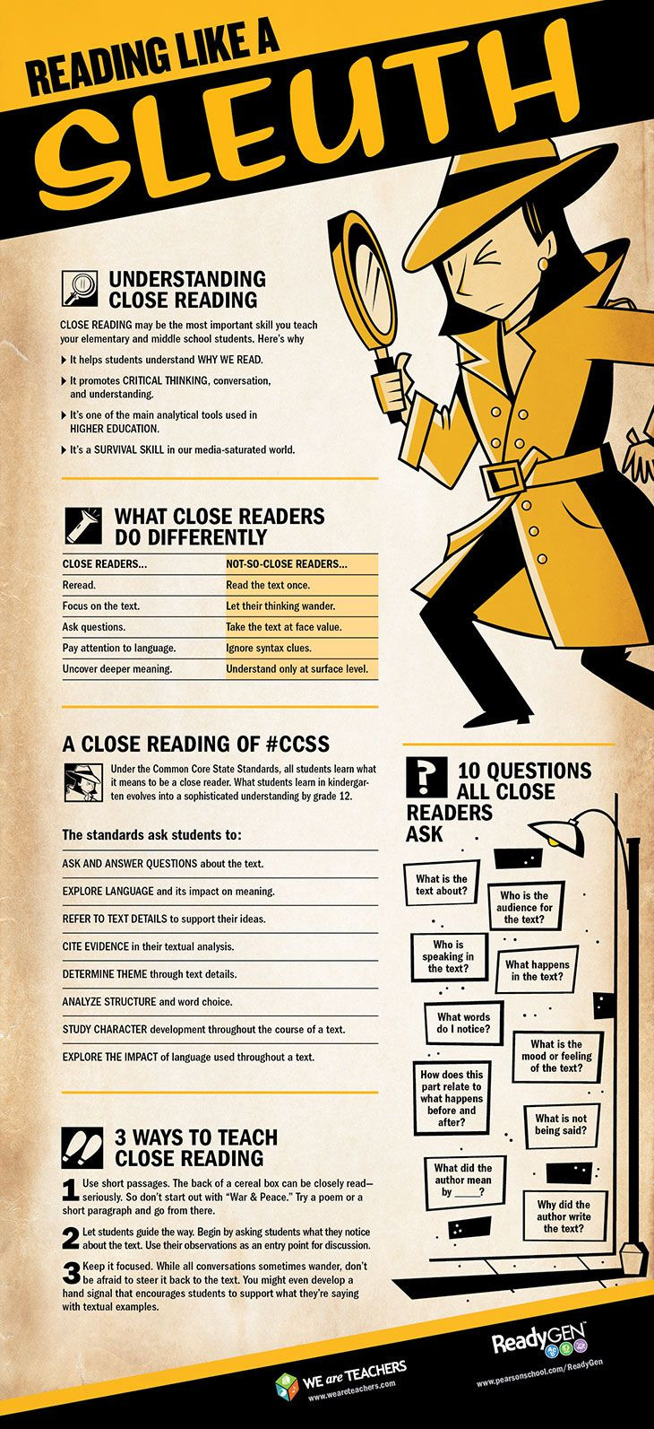 Hamlet Close Reading Worksheet Answers Theme Library [ 1593 x 730 Pixel ]